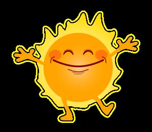 sunshine-300px