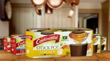 1062-278487-StockPot-SKUs